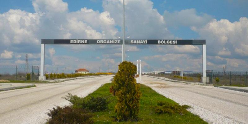 Edirne OSB
